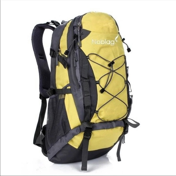 noblag Other - Brand new Noblag hiking pack